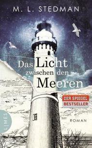 Das Licht zwischen den Meeren