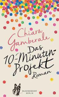 Das Zehn-Minuten-Projekt