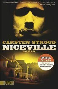 Taschenbücher / Niceville