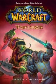 World of Warcraft - Teufelskreis