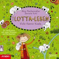 Mein Lotta-Leben [11]