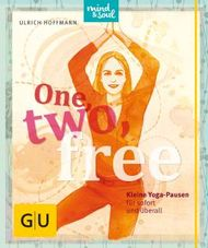 One, two, free