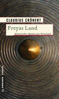 Freyas Land