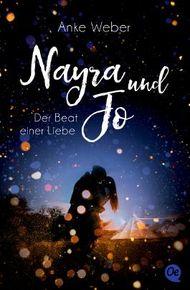 Nayra und Jo