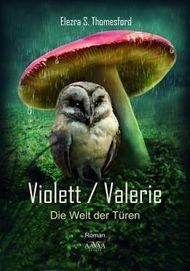 Violett / Valerie