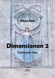 Dimensionen - Band 2