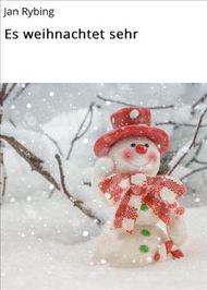 Karlchen und das Weihnachtsfest