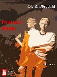 Pyjamamord