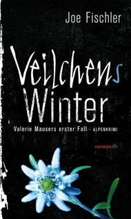 Veilchens Winter