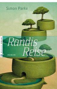 Randis Reise