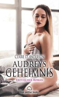 Audreys Geheimnis