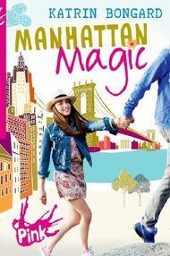 Manhattan Magic
