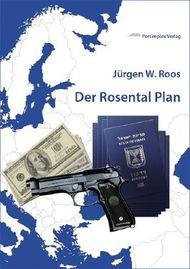 Der Rosental Plan