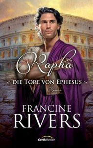 Rapha - Die Tore von Ephesus