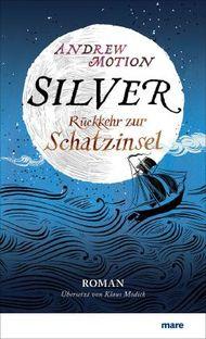 Silver: Rückkehr zur Schatzinsel