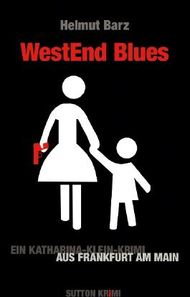 WestEnd Blues