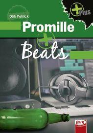 Promille+Beats