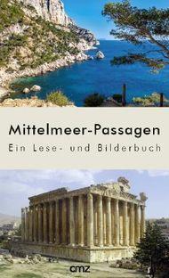 Mittelmeer-Passagen