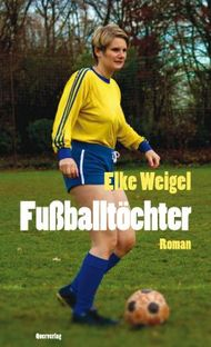 Fußballtöchter