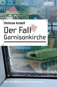 Der Fall Garnisonkirche