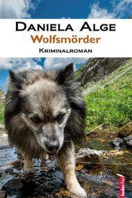 Wolfsmörder
