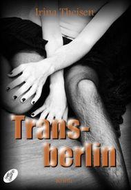 Transberlin