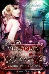 Victorian Secrets - Verbotene Träume