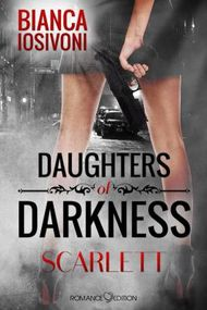 Daughters of Darkness – Scarlett