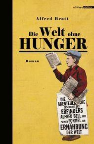 Die Welt ohne Hunger