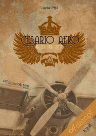 Cesario Aero - Kaiser der Lüfte