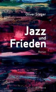 Jazz und Frieden