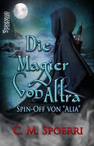 Die Magier von Altra