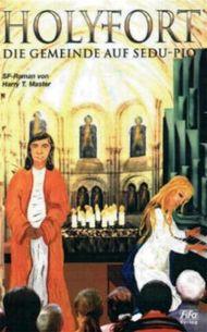 Holyfort - Die Gemeinde auf Sedu-Pio
