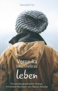 Veronika beschließt zu leben