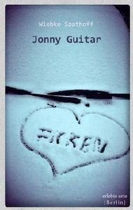 Jonny Guitar