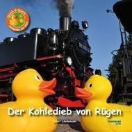 Der Kohledieb von Rügen