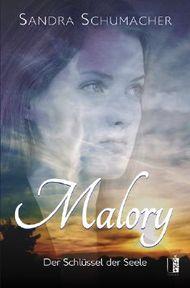 Malory - Der Schlüssel der Seele