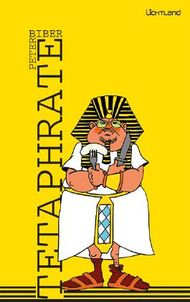 Tetaphrate
