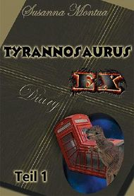 Tyrannosaurus-Ex