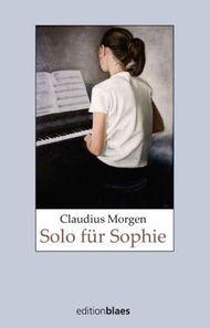 Solo für Sophie