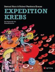 Expedition Krebs