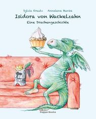 Isidora von Wackelzahn