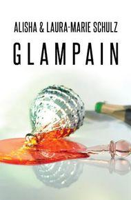 Glampain