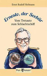 Ernesto der Seebär