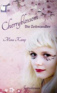 Cherryblossom - Die Zeitwandler