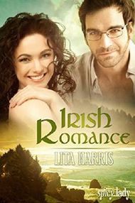 Irish Romance: Jack und Fiona - eine Lovestoy (Irish Hearts 2)