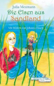 Die Elsen aus Sandland