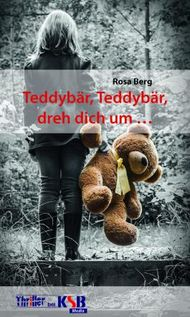 Teddybär, Teddybär, dreh dich um ...