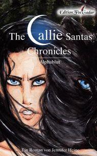 The Callie Santas Chronicles