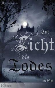 Im Licht des Todes